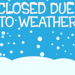 Closed-Due-To-Weather-(Snow)