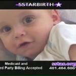 sstarbirth